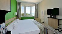Hotel Marina Balatonfured - all inclusive family hotel in Balatonfured - Lake Balaton Hungary