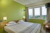 Danubius Hotel Marina - double room - Balatonfured Marina