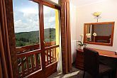 Hotel Narad Park, double room at discount price with panoramic view to Mountain Matra in Matraszentimre