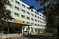 Nap Hotel Budapest - near airport - hotel Nap - 3 Star hotels Budapest - Nap