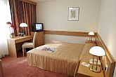Hotel Mercure Budapest City Center - hotel room at discounted price in the centre of Budapest