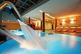 Wellness oasis in Balatonfured - Anna Grand Hotel Balatonfured