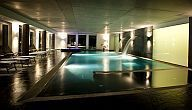 Bonvino Wellness Hotel at Lake Balaton for a discount wellness weekend