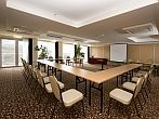 Hotel Residence Ozon, conference- and events room in Matrahaza