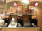 Accommodation in Budapest - Mercure Buda - breakfast - Hotel Mercure Budapest Buda
